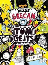 Tom Gejts - Malkice srećan