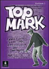 Top Mark Workbook 2