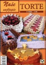 Naše najljepše torte