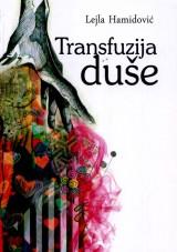 Transfuzija duše