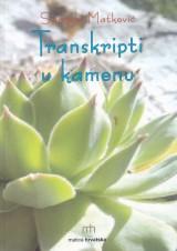Transkripti u kamenu