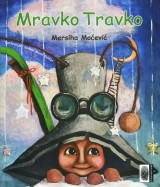 Mravko Travko