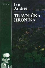 Travnička hronika