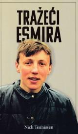 Tražeći Esmira
