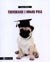Treniranje i odgoj pasa