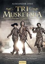 Tri mušketara