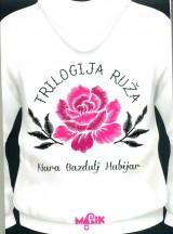 Trilogija Ruža - Ruža, Čekajući Tahira, Više ne čekam Tahira