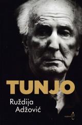Tunjo - Razgovori s Muhamedom Filipovićem