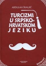 Turcizmi u srpsko-hrvatskom jeziku