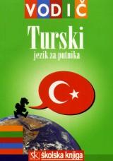 Turski jezik za putnika