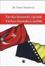 Tursko-bosanski rječnik