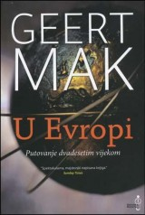 U Evropi