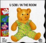 U sobi/In the Room
