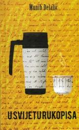 U svijetu rukopisa