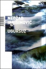 Ugursuz