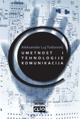 Umetnost i tehnologije komunikacija