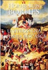 Univerzalna istorija beščašća