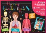 Upoznaj ljudsko tijelo