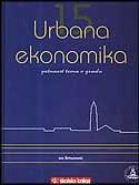 Urbana Ekonomika