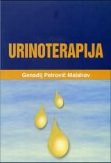 Urinoterapija