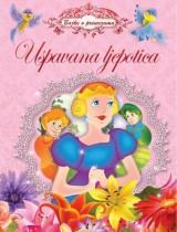 Uspavana ljepotica - Bajke o princezama