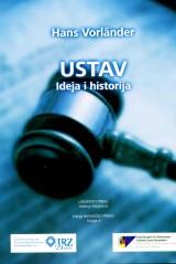 Ustav - Ideja i historija