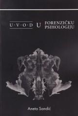 Uvod u forenzičku psihologiju