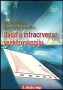 Uvod u infracrvenu spektroskopiju