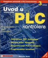 Uvod u industrijske PLC kontrolere + CD
