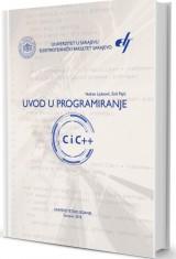Uvod u programiranje C i C++