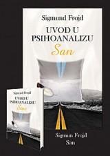 Uvod u psihoanalizu - San