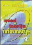 Uvod u teoriju informacije