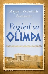 Pogled sa Olimpa