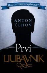 Prvi ljubavnik - Izabrane humoreske i kratke priče
