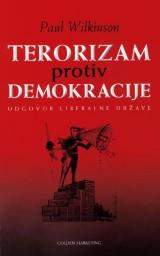 Terorizam protiv demokracije