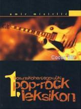 Prvi BiH pop-rock leksikon
