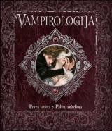 Vampirologija - Istinita priča o palim anđelima