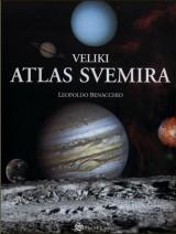 Veliki atlas svemira