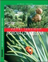 Veliki leksikon borova i zimzelena