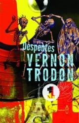 Vernon Trodon 1