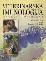 Veterinarska imunologija - Načela i primjena