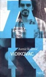 Vidikovac