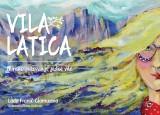 Vila Latica - Mirisno putovanje jedne vile