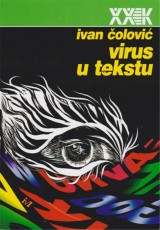 Virus u tekstu