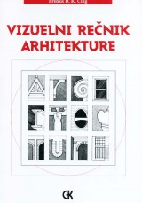 Vizuelni rečnik arhitekture