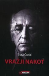 Vražji nakot - Ishodišta iz književno-filosofskog dela Radomira Konstantinovića