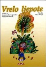 Vrelo ljepote (izbor iz bosanskohercegovačke poezije za djecu)