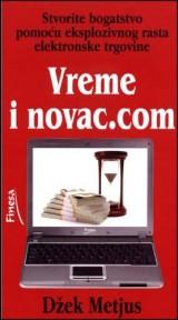 Vreme i novac.com