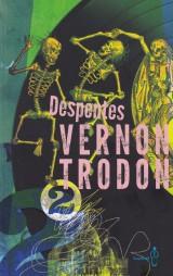 Vernon Trodon 2