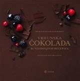 Vrhunska čokolada